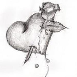 haleyluvspaparoach avatar