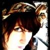 MissChaos avatar