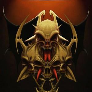 DeathByDawn avatar