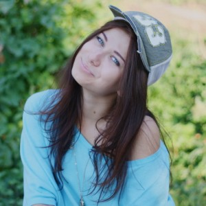 RoxanneShaddix avatar