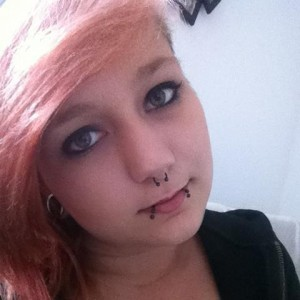 Pink_Roach avatar