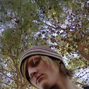 markk avatar