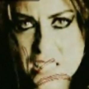 Khira avatar