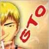 edwiz;D avatar