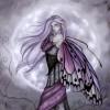 kidgreen avatar