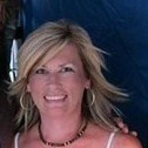 Gina avatar