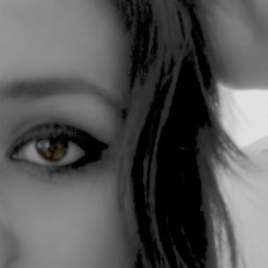 Yazzmin avatar