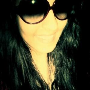 Shaneece Roach avatar