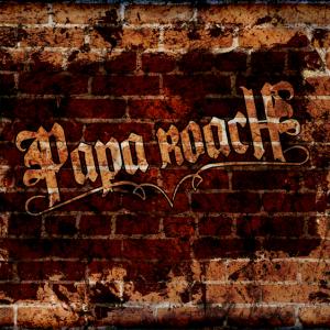 PapaRoachFan'97 avatar