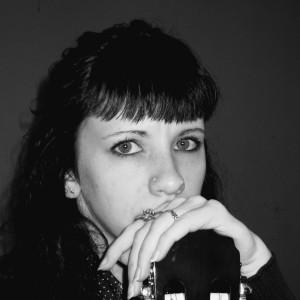L.Eva avatar