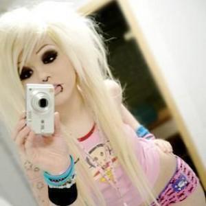 BrittanyBxtch avatar