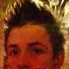 PRdomeGER avatar