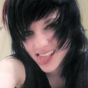 muzzymoo avatar