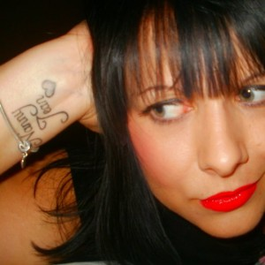 Lili avatar