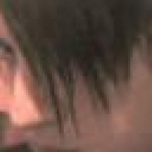 heindenberg avatar