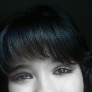 Sarah.T avatar