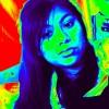 M@R!83L avatar