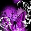 shirl avatar