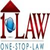Onestop Law avatar
