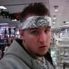 Johnny Hell avatar
