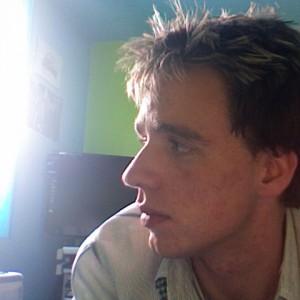 BenjiZeo avatar