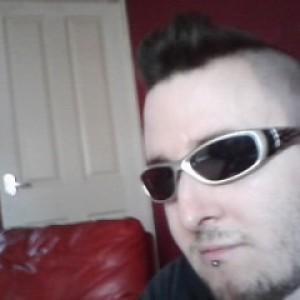 RockinJoe avatar