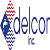 Delcor Inc avatar