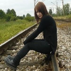 Agatha29 avatar