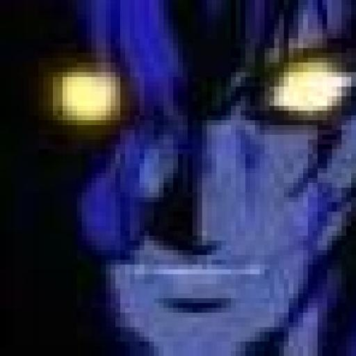 Kellen avatar