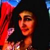Anna S avatar