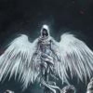Meech101 avatar