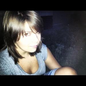 Iren Pozdnyakova avatar