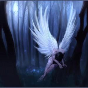 Hahliiyra avatar