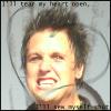 FindingxNeverland avatar