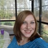 Dana Moore avatar