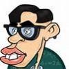 Shirely Mcglynn avatar