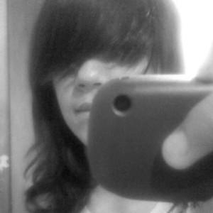 xXxrock_eraxXx avatar