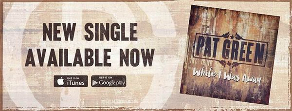New Single Available Now!