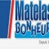 Matelas Bonheur avatar