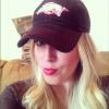 Jillian avatar