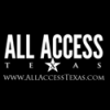 All Access Texas avatar