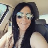 LindsayL5682 avatar
