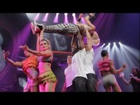 P!NK Kicks Off The Truth About Love Tour with Sold-Out Opening Night Performance