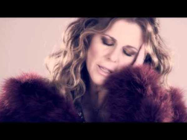 Faithless Love - Official Video