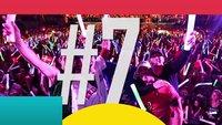 NKOTB CRUISE 2015!