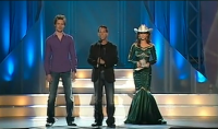 CCMA Awards Presenting