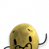 Abandon All Potatos avatar