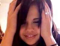 I Miss Demi Lovato!