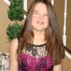 Anna M avatar