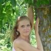 Anita02 avatar